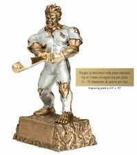 Monster Baseball Trophy (Mr-711) by Decade Awards