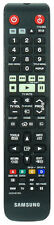 Samsung BD-E8900M/XU Véritable Télécommande D'Origine
