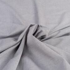 Handarbeitsstoffe aus Baumwolle mit Spitze