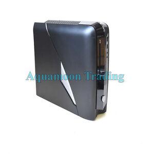 New Alienware Andromeda X51 R1 BareBone Gaming PC W/Intel Motherboard I/O Boards