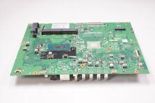 60PT01W1-MBCA01 Asus Intel Core I5-7200u Motherboard V241ICUT-05