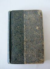 Poetry Hardcover 1850-1899 Antiquarian & Collectible Books