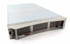 SGI Server Blade Altix UV1000 16-Core 2.66GHz 128GB DDR3 Memory 013-6216-002