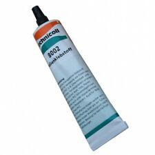Technicoll 8002 Kunststoffkleber Plastikkleber 38 Gr PVC KLEBER Folienkleber