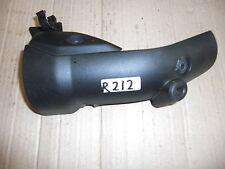 Verkleidungs - Teil Verkleidung cowling Yamaha YZF R1 RN22 Bj. '09  (R212)