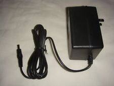 New SEGA Genesis 2 II 3 III Game Gear Nomad 32X AC Power Supply Adapter Plug-In