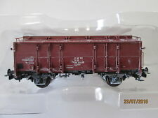 PIKO Epoche IV (1965-1990) analoge Modellbahnen der Spur H0-Güterwagen