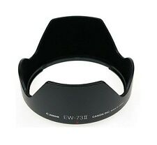 Canon Lens Hood EW-73II for EF 24-85, London