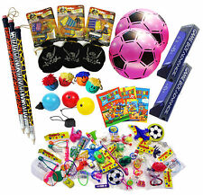 150 Assorted Tombola Toys PTA Party Fundraising Job Lot School Fete Prizes #3