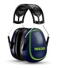 Moldex Kapselgehörschutz M5 Gehörschutzbügel Gehörschutzkapsel Gehörschutz 34dB