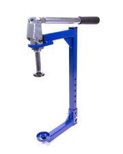 Proform 66832 Valve Spring Compressor, Steel, Heavy-Duty, Manual, Adjustable Arm
