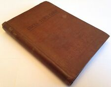 Uncle Tom's Cabin, A Picture Of Slave Life in America, Harriet Stowe, Vintage