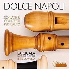 CD de musique concerto david bowie