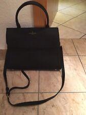 Pauls Boutique Tasche, ähnlich My Piper von FURLA, nur zweimal benutzt, wie neu