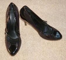 Target Stilettos Synthetic Heels for Women