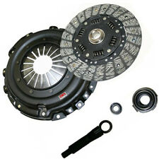 COMPETITIO​N CLUTCH STAGE 2 TWO STREET KIT FOR 1990-1996 NISSAN 300ZX TWIN TURBO