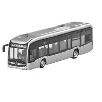 Mercedes Benz Bus Ecitaro Plata Rietze 1:87 Nuevo Emb. Orig.