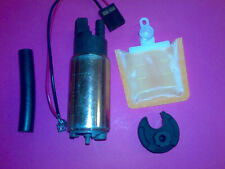 Kraftstoffpumpe Fuel pump Benzinpumpe Bomba de gasolina Montesa Cota 4RT EFI