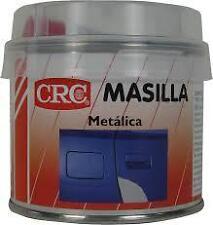 MASILLA METALICA 1KG 32212-AA