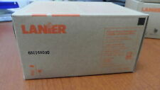 LANIER YELLOW PRINT CARTRIDGE FOR LD328c/LD335c/LD345c