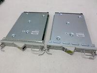 2 x Genuine Cisco 10000 ESR-HH-1GE Gigabit Ethernet Network Modules - IP3IZ0VDAB