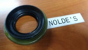 National oil seal  710419   SK3494 DS293 B2
