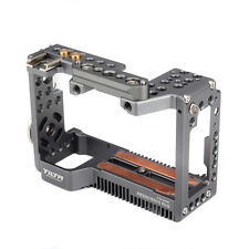 TILTA ES-T27-A Sony Alpha a6000 a6300 a6500 Film Lightweight rig Cage baseplate