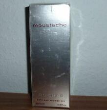 Rochas moustache - Duschgel  Bath and Shower Gel 200 ml