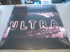 Depeche Mode - Ultra - LP Vinyl // Neu & OVP // Gatefold Sleeve