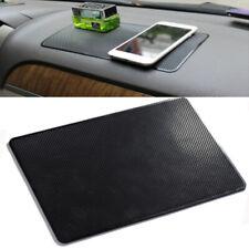 Car Non-Slip Mat Auto Silicone Interior Dashboard Phone Anti-Slip Storage Pads