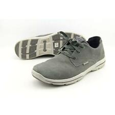 Skechers Oxfords Casual Shoes for Men