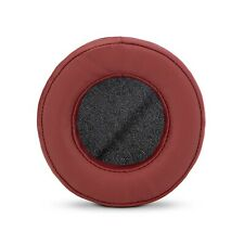 Brainwavz ROUND Replacement Memory Foam Earpads - Suitable For Many Other Lar...