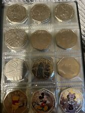 More details for coin collection job lot