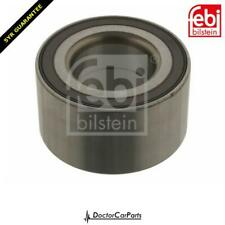 Wheel Bearing Front FOR HONDA JAZZ II 02->08 1.2 1.3 1.4 Petrol GD GE2 GE3