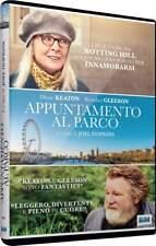 Appuntamento Al Parco DVD 4800007126 BIM