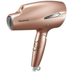 Panasonic Hair Dryer Nanokea EH-CNA99-PN Pink Gold Japan Import With Tracking