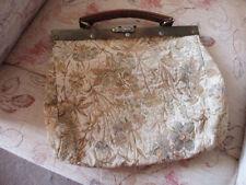 Women's Everyday Tapestry Vintage Bags, Handbags & Cases