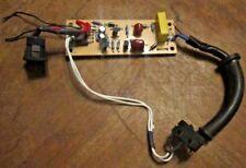 Trigger Switch Gear K; l-717A LM2140 Remplacement Interrupteur * 4