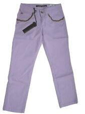 Orig.Miss Sixty Shiny Tiffany Kinder Jeans Pant Hose Gr.158