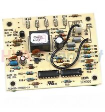 ICM Coleman Defrost Control Circuit Board Panel 3030A374 3232140