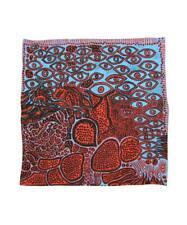 Third Drawer Down X Yayoi Kusama, EyesOf Mine Handkerchief