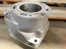 F6 Crossfire Arctic Cat 600 Re-Plated Cylinder Casting #96BO  $75 Core Refund !