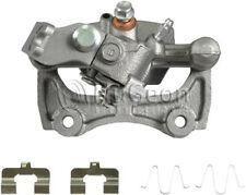 Nugeon 22-01130R Disc Brake Caliper-Caliper Rear Right  Reman