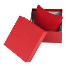 Presentation Box (Single)