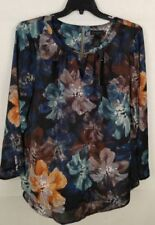 2b7feed612dead Investments Plus Size Tops   Blouses for Women