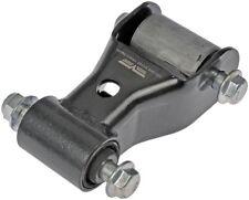 Rear Rearward Position Leaf Spring Shackle Kit Lifetime Warranty Dorman 722-054