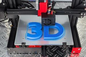 Servizio di stampa 3D e progettazione 3D-Progetti su richiesta o File STL