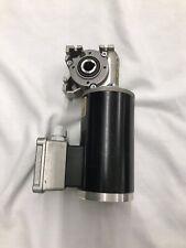 Lenze D-32699 Motor