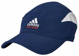 Adidas X Palace cap hat blue CZ2739 NEW UNWORN