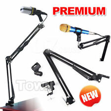 Microphone Boom Arm